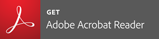 画像に alt 属性が指定されていません。ファイル名: Get_Adobe_Acrobat_Reader_web_button_159x39.png